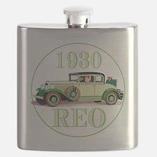 1930-REO-C10trans Flask