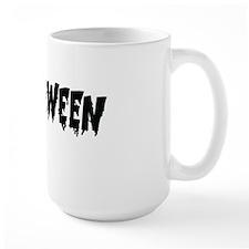 halloween4 Mug