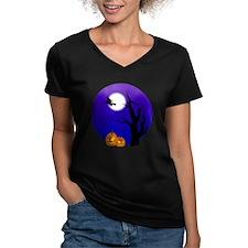 halloween2 Shirt