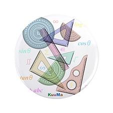 "geometry 3.5"" Button"
