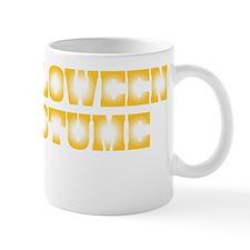 halloween39 Mug