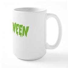 halloween6 Mug