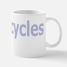 like2 Mug