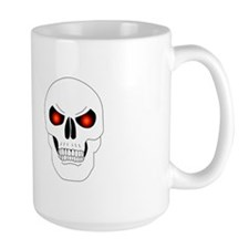 Arrr Mug