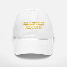 halloween39 Baseball Baseball Cap