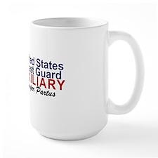 USCG2 Mug