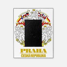 Praha (Prague)2 COA Picture Frame