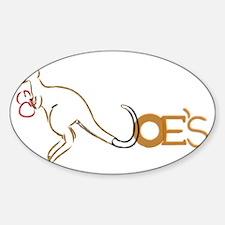 Logolarge Decal
