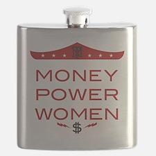 MPW-Scarface Flask