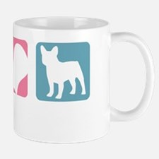 peacedogs2 Mug