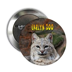 Bobcat Button