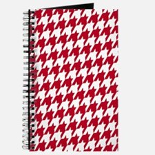 Crimson  White_big Journal