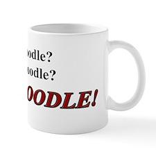 FUCKERDOODLE2 Mug