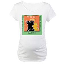 DOGblackangelSADIE Shirt