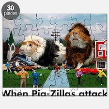 pigZillasBig Puzzle