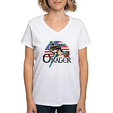 Onager Team USA - lg1 Shirt