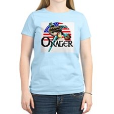 Onager Team USA - lg1 T-Shirt