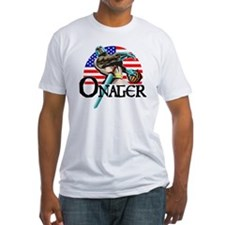 Onager Team USA - lg3 Shirt