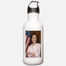 2000x2000michellebauch Water Bottle