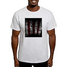 flipflops T-Shirt