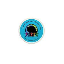 circlebumper3.5 Mini Button