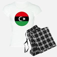 8x10-Free_Libyan_Airforce_R Pajamas