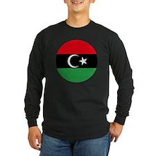 8x10-Free_Libyan_Airforce T