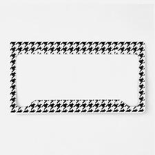 bags_designer_04.jp... License Plate Holder