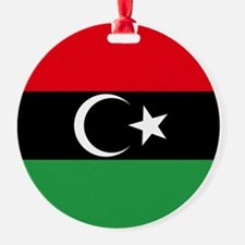 831x3-Free_Libyan_Airforce_Roudel Ornament