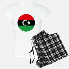 7x7-Free_Libyan_Airforce_Ro Pajamas
