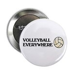 TOP Volleyball Everywhere 2.25