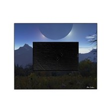 Eclipse2066H Picture Frame