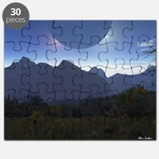 Eclipse2066H Puzzle