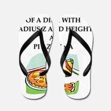 math3 Flip Flops