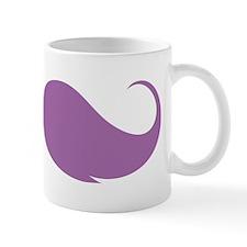moustache5 Mug
