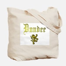 Dundee Tote Bag