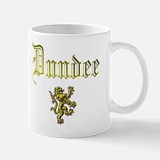 Dundee Mug