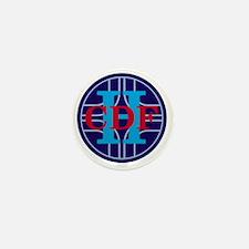 cdfii_h Mini Button