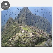 sweetmachu Puzzle