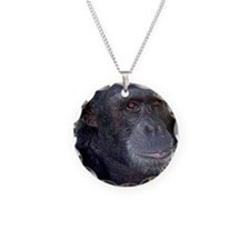 Grub Necklace