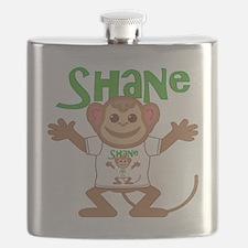 shane-b-monkey Flask