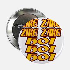 """zike-zake-ryb 2.25"""" Button"""