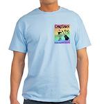 CampStock 06 Commemerative T-Shirt