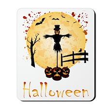 halloween99 Mousepad