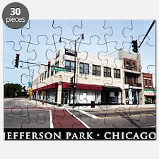 03Jul11_Jefferson Park_001-POSTER Puzzle