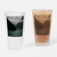 TracyArm Drinking Glass