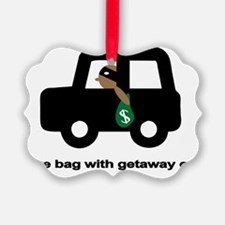 10x10_tote_free_bag_getaway Ornament