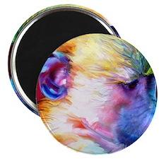 Mousepad-Corey-TriPodDogDesign Magnet