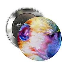 "Mousepad-Corey-TriPodDogDesign 2.25"" Button"