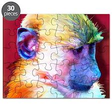Mousepad-Corey-TriPodDogDesign Puzzle